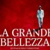 Oscar 2014: La grande bellezza, di Paolo Sorrentino