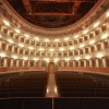 teatro sociale Bergamo