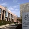 UE – Deferimenti alla Corte di giustizia di Marzo
