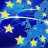 Infrazione del mese di aprile: principali decisioni UE