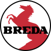 Breve Storia dell'Industria Italiana: la Breda