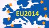 Come si vota alle elezioni europee 2014