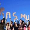Erasmus +: 2014 – 2020