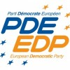 European Democratic Party