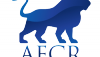 Alliance of European Conservatives and reformists (AECR)