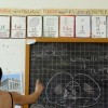 L'ottanta per cento degli insegnanti UE si ritiene sottovalutata