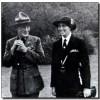 B.P., ovvero Lord Baden-Powell, il Capo Scout del Mondo