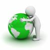 239 milioni di euro nel 2014 per i progetti ambientali