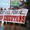 La pena di morte