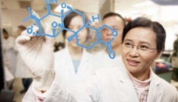 La Cina è il più grande finanziatore scientifico e tecnologico del mondo