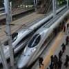 Treni proiettile per città più sostenibili