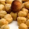 Ferrero acquista l'azienda di nocciole Oltan