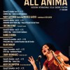 IN-FONDO-ALL-ANIMA-20142