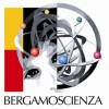 Bergamoscienza  XII edizione