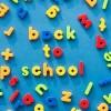 L'UE torna a scuola: 250 funzionari UE tra i banchi delle loro scuole