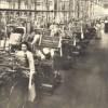 Breve storia dell'Industria Italiana: ma dov'è finito il nostro Bel Paese?