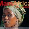 MamAfrica, african women: dal 4 Dicembre 2014 al 7 Gennaio 2015