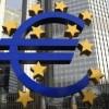 La Commissione Europea annuncia un piano di investimenti da 315 miliardi di euro