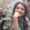 Le donne curde difendono la carta del Rojava
