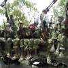 Boko Haram, l'incubo islamista arriva in centro Africa