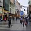 Perù in rapida crescita economica