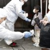 La radioattività di Fukushima arriva nelle acque continentali del Nord America