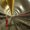 Creare e usare lo spazio sotterraneo delle città