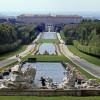 Promuovere il patrimonio culturale del Sud Italia