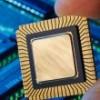 2D-Nanolattices: il top della miniaturizzazione dei semiconduttori