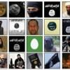 Il Progetto Brookings: Chi è Isis e quali sono i suoi sostenitori su Twitter?