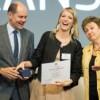 28 giovani traduttori europei, i vincitori del concorso Juvenes Translatores