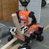 DARPA: la robotica dopo Fukushima