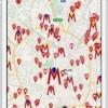Mafia Maps, un'App per mappare la mafia in Italia