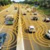 Le auto che guidano da sole