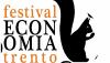 Trento apre il Festival dell'Economia 2015