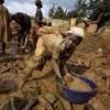 Minerali da aree in conflitto: tracciabilità obbligatoria per gli importatori
