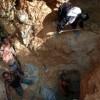 I minerali insanguinati, che finanziano genocidi e guerre nei paesi sottosviluppati