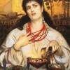 La tragedia di Medea