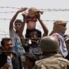 L'allarme di Amnesty: i leader del mondo abbandonano i rifugiati al loro destino