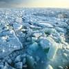 CryoSat, il satellite dell'ESA che mostra i cambiamenti del Polo Artico
