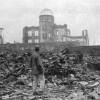 Una guerra nucleare è possibile!