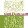 Inizia la sesta edizione della Scuola di Cultura Politica.