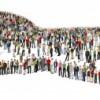 Il Crowdfunding: l'era dell'imprenditoria 2.0