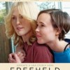 Freeheld, un film di Peter Sollet