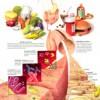 Attivare il tessuto adiposo bruno per combattere il diabete