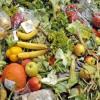 Lo spreco alimentare nella grande distribuzione
