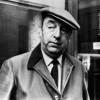 Ricardo Eliécer Neftalí Reyes Basoalto, alias Pablo Neruda