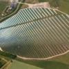 Restructure, un nuovo reattore-scambiatore di calore a nido d'ape