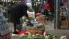 Come ridurre la povertà nella UE