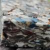 Eco-Domum: case di plastica per i senza tetto